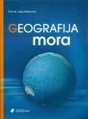 Geografija mora