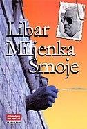 Libar Miljenka Smoje