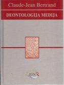 Deontologija medija