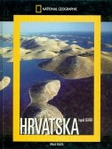 NATIONAL GEOGRAPHIC - HRVATSKA