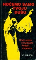 Hoćemo samo tvoju dušu: Rock scena i okultizam