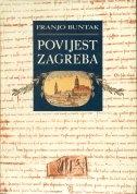 Povijest Zagreba