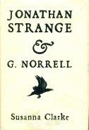 Jonathan Strange & G. Norrell
