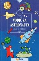 Vodič za astronauta