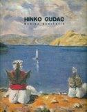 Hinko Gudac