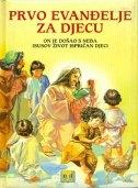 Prvo evanđelje za djecu