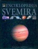 Enciklopedija svemira
