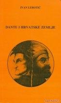 Dante i hrvatske zemlje