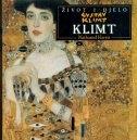 Gustav Klimt : život i djelo