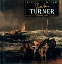 Joseph Turner : život i djelo