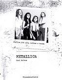 Metallica: justice for all: istina o bendu
