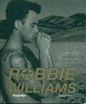 Robbie Williams - biografija