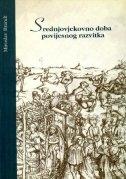 Srednjovjekovno doba povijesnog razvitka