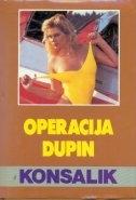 Operacija Dupin