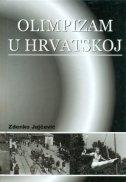 Olimpizam u Hrvatskoj