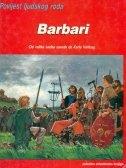 Barbari