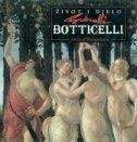 Botticelli : život i djelo