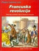 Povijest ljudskog roda: Francuska revolucija