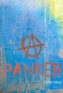 Panker