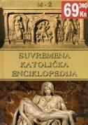 Suvremena katolička enciklopedija (M-Ž)