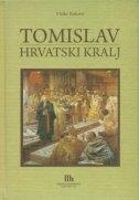 Tomislav hrvatski kralj