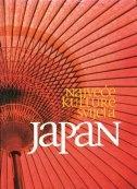 Najveće kulture svijeta - Japan