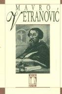 Izabrani stihovi - Mavro Vetranović