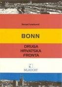 Bonn - druga hrvatska fronta