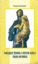 Povijest života i svetih djela Ivana od Boga