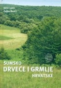 Šumsko drveće i grmlje Hrvatske