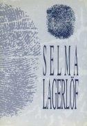 Selma Lagerlof : Gosta Berling