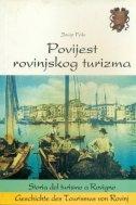 Povijest rovinjskog turizma