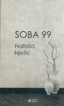 Soba 99