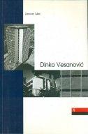 Dinko Vesanović