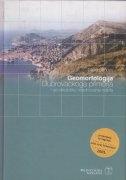 Geomorfologija Dubrovačkoga primorja i geoekološko vrjednovanje reljefa