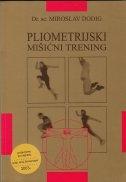 Pliometrijski mišićni trening
