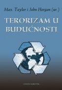 Terorizam u budućnosti