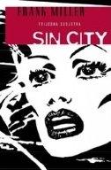 Sin City knjiga 2: Vrijedna ubojstva