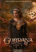 Gordana 12 - Veliki sud