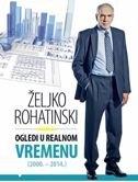Ogledi u realnom vremenu (2000.-2014.)