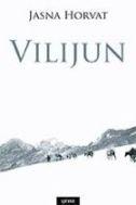 Vilijun