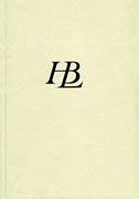 Hrvatski biografski leksikon Gn-H (5. knjiga)