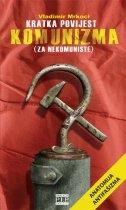 Kratka povijest komunizma za nekomuniste