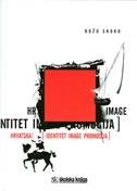 Hrvatska : identitet, image i promocija