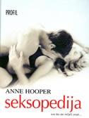 Seksopedija - sve što ste željeli znati...