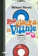 Pop glazba iz Vittule