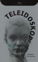 TELEIDOSKOP