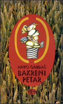 Bakreni Petar