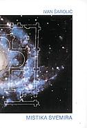 Mistika svemira