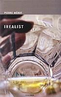 Irealist